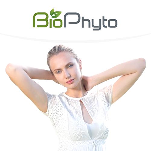 biophyto.jpg