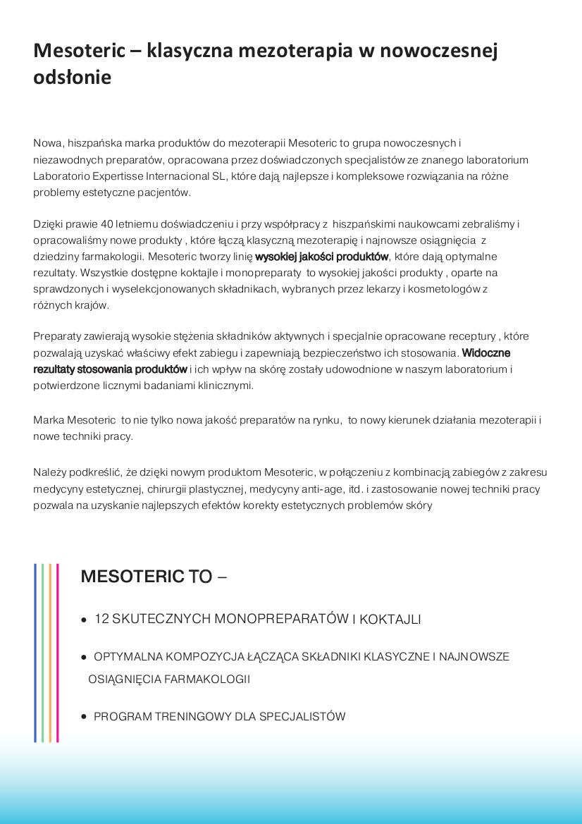 mesoteric_ulotka2.png
